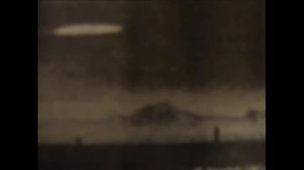 Ufo Снимки