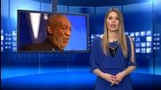 Bill Cosby Breaks Silence