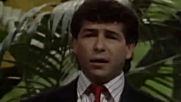 Hasan Dudic 1990 - Eto to mi je