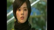 [ Bg Sub ] Witch Yoo Hee - Епизод 6 - 3/3