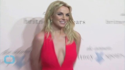 Britney Spears Says a New Album Is ''Not My Full Priority Right Now''--Get the Music Scoop!