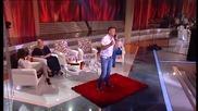 Asim Bajric - Jeidna - HH - (TV Grand 17.07.2014.)