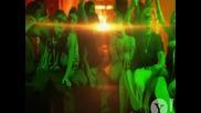 Trina Feat. Flo Rida & Git Fresh - White Girl ( Високо Качество )