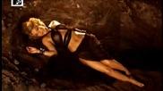 Shakira - Gypsy (субтитри)