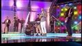 Me gusta band - Dodji mi sto pre ( Tv Pink 2015 )