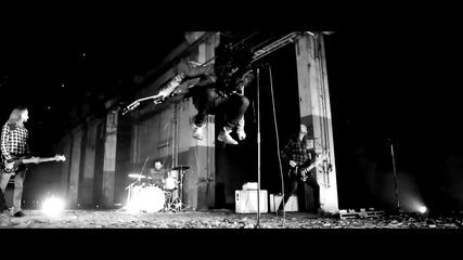 Kadawatha - Gonna Stay official music video
