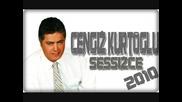 Cengiz Kurtoglu - Sessizce [ 2010 Yeni Albumunden ] - Search-results Web Search