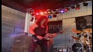 Pungent Stench - Klyster Boogie [live]