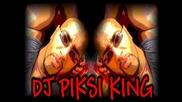 Dj Piksi King Zvonko Demirovic Mix Purane Gila Wow