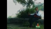 Илия Луков - Йовано,йованке