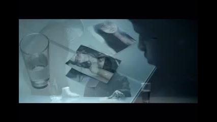 Yo Gotti feat. Lil Wayne - Women Lie, Men Lie