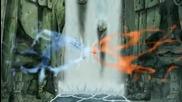 [ Bg Sub ] Naruto Shippuuden - Епизод 213