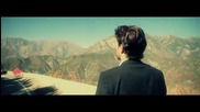 Frankie Miller - After All ( I Live My Life )