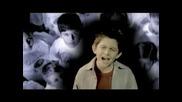 Деклан Галбрайт - Tell Me Why