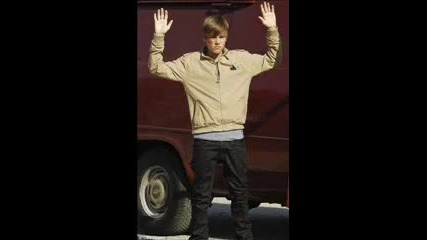 Rip Justin Bieber Character On Csi Shot To Death (video)