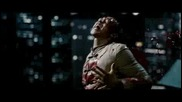 Бг Субс - Ninja Assassin / Нинджа Убиец - 3/5