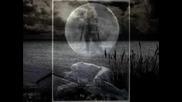 Sonata Arctica - My Selene - превод