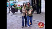 Скрита Камера - Епизод 2347