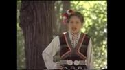 Мая Стаматова - Овчари Свирят (Високо Качество)