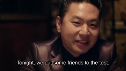 Кой ви е истински приятел?