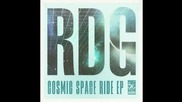 Rdg - Space Ride [kraken
