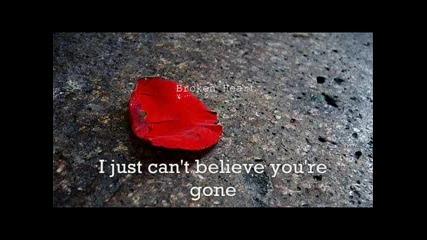 [ Pain In My Heart ]