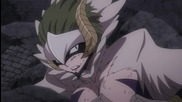 Fairy Tail S2 84 Eng subs