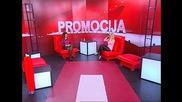 Promocija - 12 mart - (TvDmSat 2015)