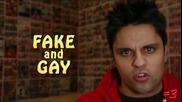 Hacked!! 2010 [ Ray William Johnson - Equals Three ] February 15, 2010