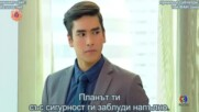 [thaifanzone] Lom Sorn Ruk Bg E03 част 2/2.mp4