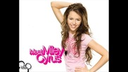 Clear - Miley Cyrus (new song)
