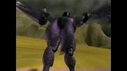 Beast Wars - Ep.12 - Victory