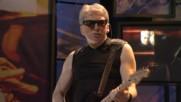 Blondie - Hello Joe (DVD Extras) (Оfficial video)