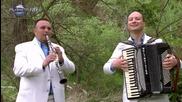 Пловдив - Пиленце пее, 2015