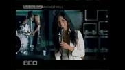 The Queen Doll - Nicole Scherzinger