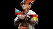 The Best Champs Candice And John Cena