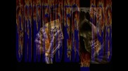 Страшно пьрче*_ghost-fairytaleft.mistymiller_