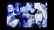 John Cena Is The Best.4ast 8