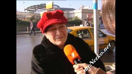 Мери Репортери - Всичко Е Нормално