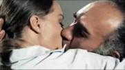♡♡♡ Romy Schneider ♡♡♡ Les Choses De La Vie ♡♡♡