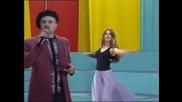 Илия Ангелов - На Музикант Жена