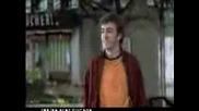 Кучешки Гол - Яко Смях