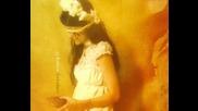 Eths - Anima Exhalare