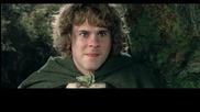 20. Властелинът на пръстените: Бг суб - Двете кули (2002) The Lord of the Rings Extended