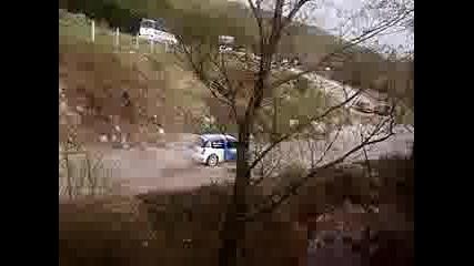 Rumen Dunev - Rally Traqnovi Vrata08