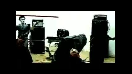 Brutal 6 - Smells Like Teen Spirit (nirvana Cover)