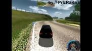 World Racing 2 [ Drift Audi Q7 ]