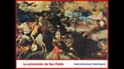 Тинторето - Tintoretto