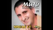 Mujo Hajrlahovic - Sjecanje Na Majku