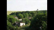Varhilo